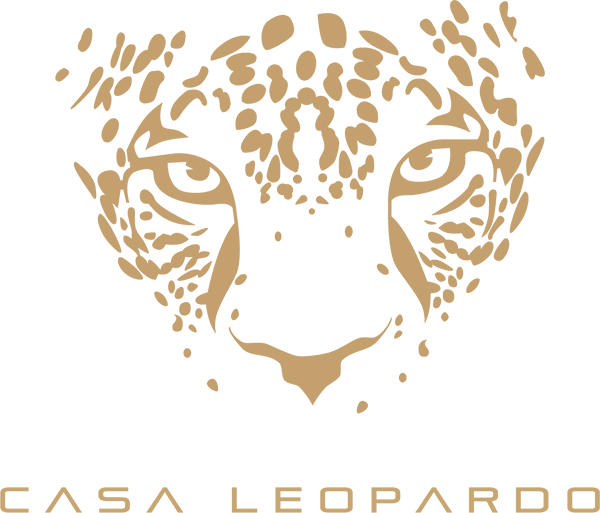 casa-leopardo_logo